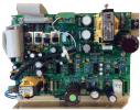 12&25KW SRT POWER PCB