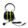AK5850HS Ex Approved Headset