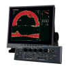 BLACK BOX Searchlight Sonar CH-500BB