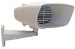 Projector Loudspeaker DPD-30T 70 100V