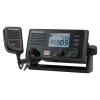 FM-4800/A