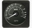 H5000 ANALOGUE FT/FATH DEPTH