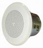Metal Ceiling Loudspeaker VES 661T 70/100V