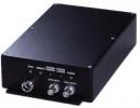MK 6.0 Radar Interface Box