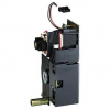 Motor Mechanism Drawout Device 100/130V AC 60Hz