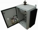 NDB Transmitter Type JTM 30C