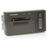 PP-505 EGC Printer for FELCOM-15/16