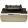 PP-520 Multicopy Printer Parallel 24V DC