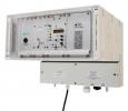RT-1000 Multichannel Radio Direction Finder