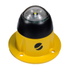 SL-500 Internal Lifeboat light