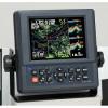 """V-6810P 6.4"""" Track Plotter Fish Finder with JMC Original Map"""