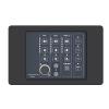 VSES-CPM Control panel