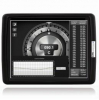 "10.4"" CMI Compass Touch Screen withbracket"
