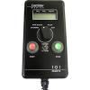 CMV-20310007 101 Remote Control w/ 40' Cable