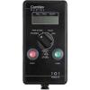 CMV-20310018 101 Remote Control w/ 60' Cable