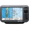 1010CF Int GPS Navionics No Xdcr