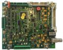 12&25KW SRT CONTROL PCB