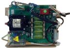 12KW SRT MOS PCB