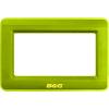 B&G-BGH291021 20/20 HV Bezel Yellow