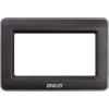 B&G-BGH291011 20/20HV Bezel Black