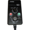 CMV-20310019 201 Remote with 60' Cable