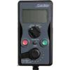 CMV-20310026 203 Remote Control w/ 40' Cable