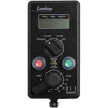 CMV-20310015 211 Remote Control w/ 40' Cable