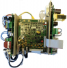 25 KW SRT ELECTRONIC ASSY