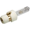 35 Watt 12-24V Lamp for RCL-300