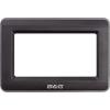 B&G-BGH281011 40/40 HV Bezel Black