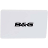 B&G-BGH284014 40/40 HV Sun Cover