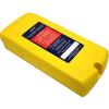 406 PLB Battery Kit 20
