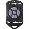 TR1-120-2421-00 5 Button Key Fob Kit incl. 2 Key FOBS