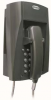 5111 Watertight telephone IP-65 wall mounted