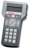 ABB PR010/T Test Kit RECON