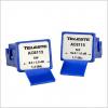 AC6114 Tap module