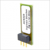 AC6223 Ingress blocker