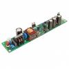 AC6320 Power supply kit