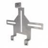 AC6427/-28 Mounting bracket