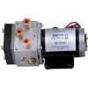 ACC-600-092 Hydraulic Pump 24V 1.6 ci/sec.