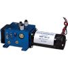 ACC-600-101 Hydraulic Pump 12V Adj to 3.5ci/sec