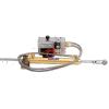 """ACC-600-111 9"""" Hydraulic Linear Drive 12V"""