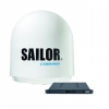ACU SAILOR Control Unit Ku