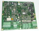 AD80 PCB assembly