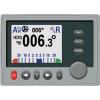 CMV-30110010 Admiral Color Display Control Head
