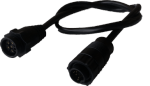 Airmar 7 to 9 PIN adapter cable