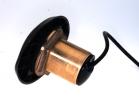 Airmar Bronze HDI XDCR 20 TILT 50/200 455/800