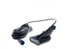 Airmar HDI Skimmer XDCR 50/200 455/800Khz