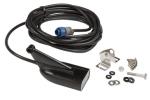 Airmar HDI Skimmer XDCR 83/200 455/800Khz