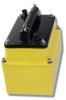 Airmar M260 BI 7 Pin